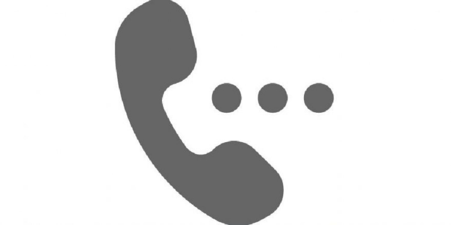 White Paper: Extracting Calls from Old Call Recorders Checklist