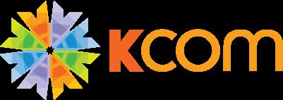 kcom.logo