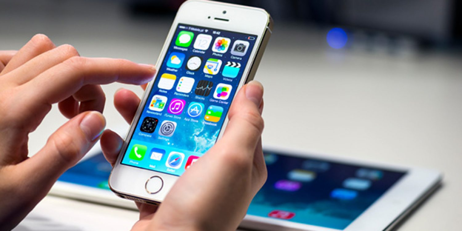Mobile Fraud Being Hampered By Lack of clarity Around Liability
