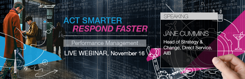 nice webinar Faster-&-Smarter-EMEA_JaneC_Nov16