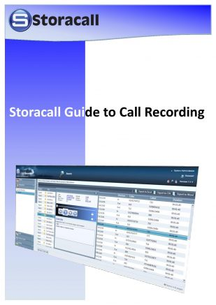storacall Direct-Sales-Guide-2015-page-001