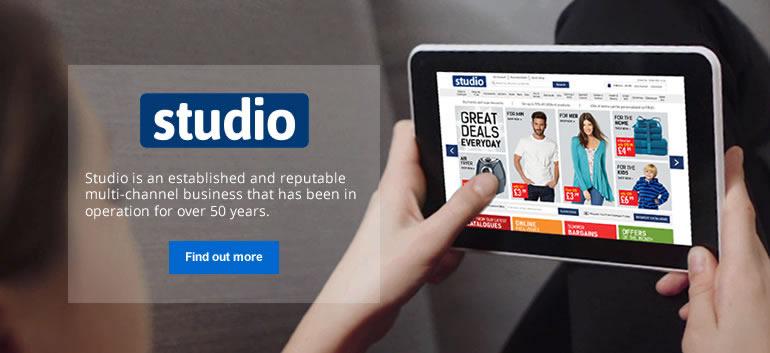studio-brand