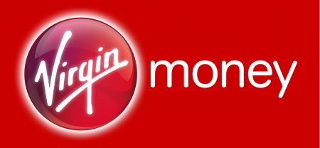 virgin-money-logo-red