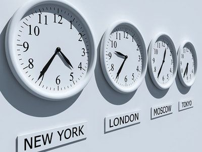 world_time_zones1