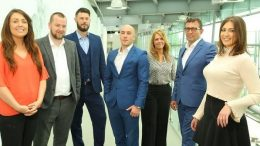 EC-outsourcings-senior-team