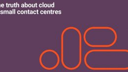 The-truth-about-cloud-in-small-contact-centres-EB-ANZ-page-001.cropped jpg