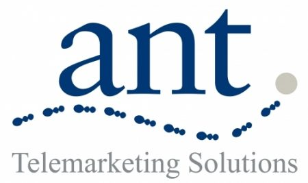 ant marketing image dec 2017