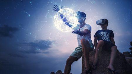 enghouse interactive Predictions dec 2018