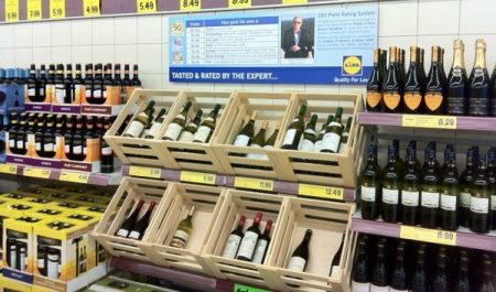 LIDL-wine-shop-1