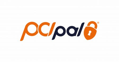 PCIPal_Logo-lg_Main-on-white_UK only