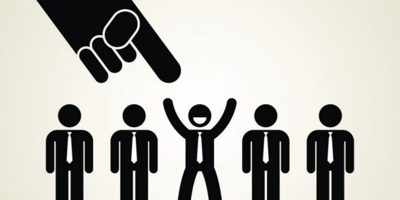 Content Guru Welcomes New UK Sales Director