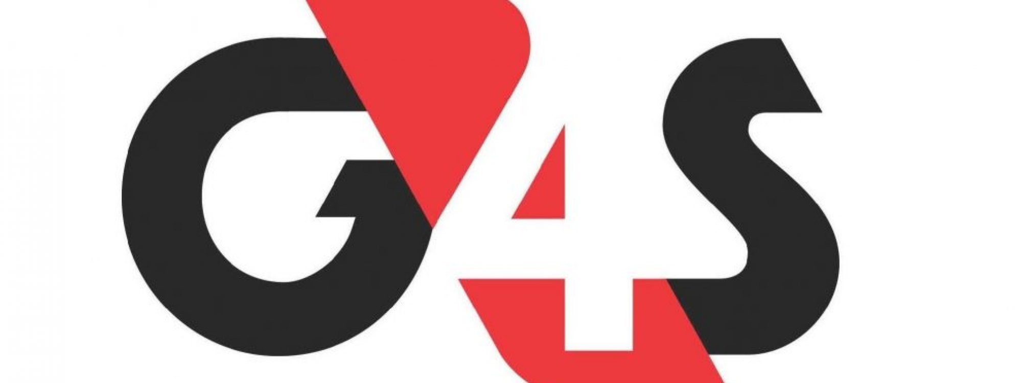 Storm Helps G4S to Streamline Customer Experience