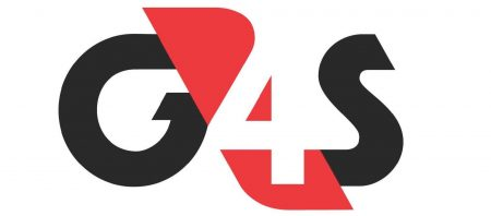 g4s-logo-for-website-feature-2
