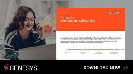 genesys download jan 2018