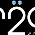 h20 wireless logo jan 2018