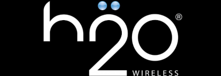 h20 wireless logo jan 2018