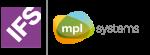 ifs-mpl-systems-logo