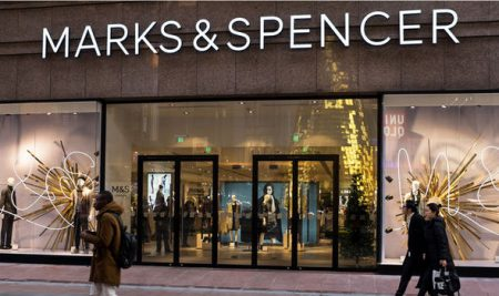 marks spencer image jan 2018