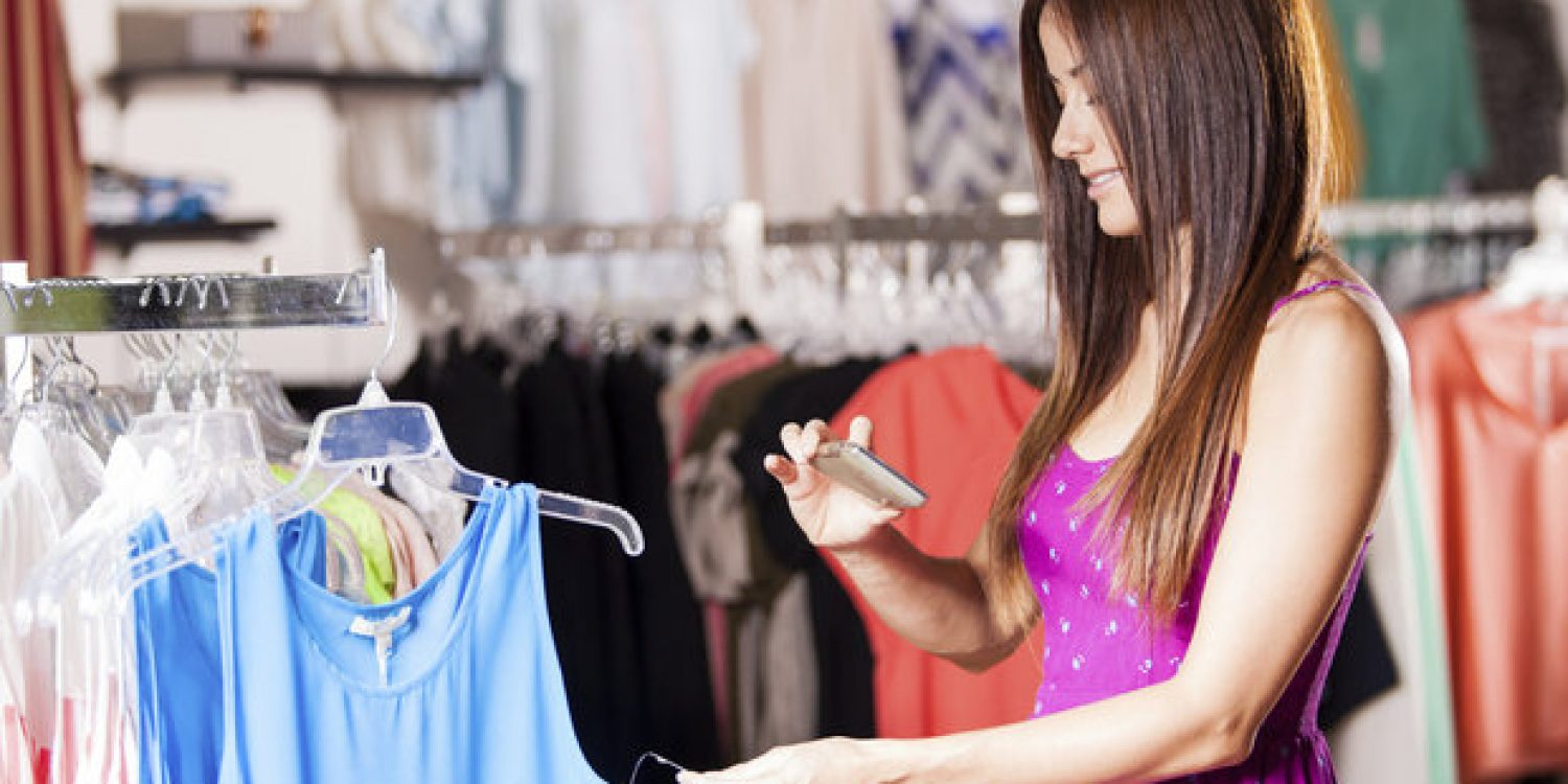 Plummeting Retail Figures Reflect Need for Better Omnichannel