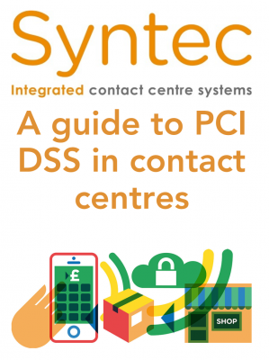 syntec.guide.image.jan.2018