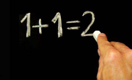 327625-simple