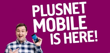 Plusnet_Mobile