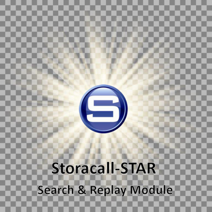 Storacall Star Module - image feb 2018