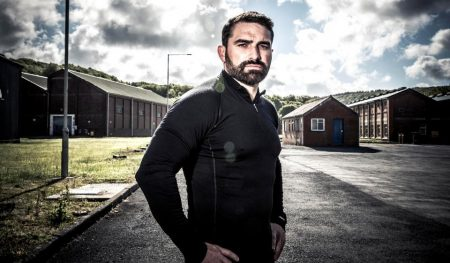 ant middleton image feb 2018