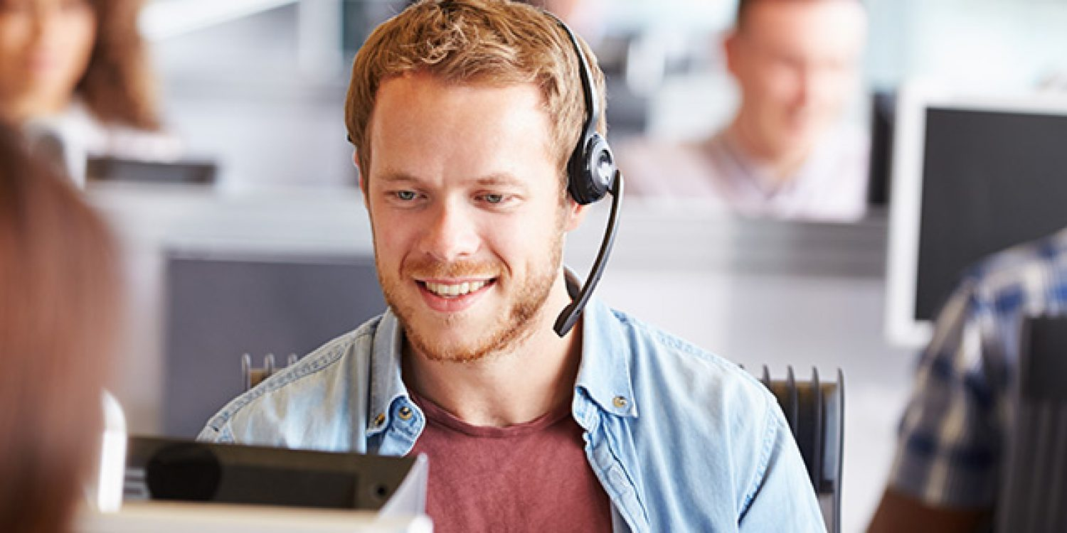 Afiniti Routing Integration for Pairing of Contact Centre Callers and Agents