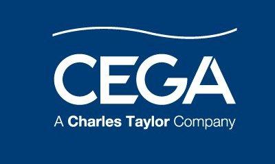 cega logo feb 2018.cropped