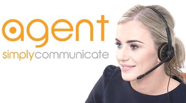 Corptel – Agent