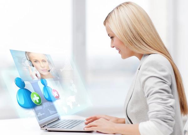 customer virtual-assistant