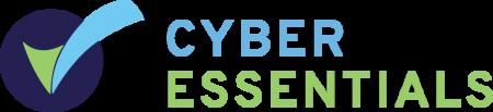 cyber-essentials-logo-hires