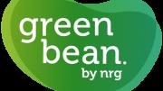 greenbeaan.pro.logoi.feb.2018