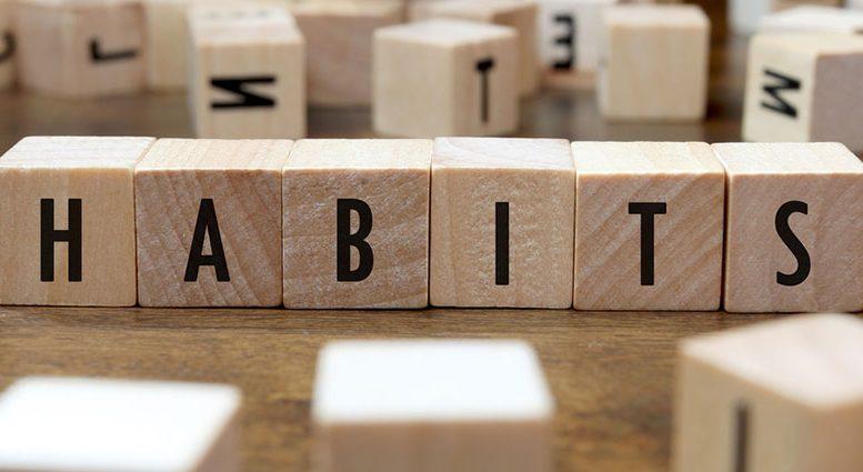 habits image feb 2018