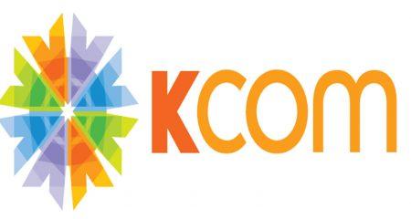 kcom logo feb 2018