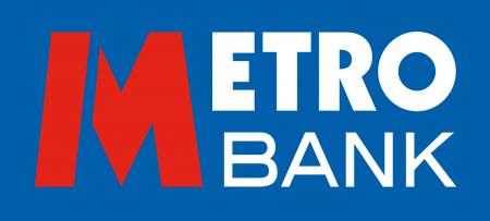 metro bnank logo feb 2018