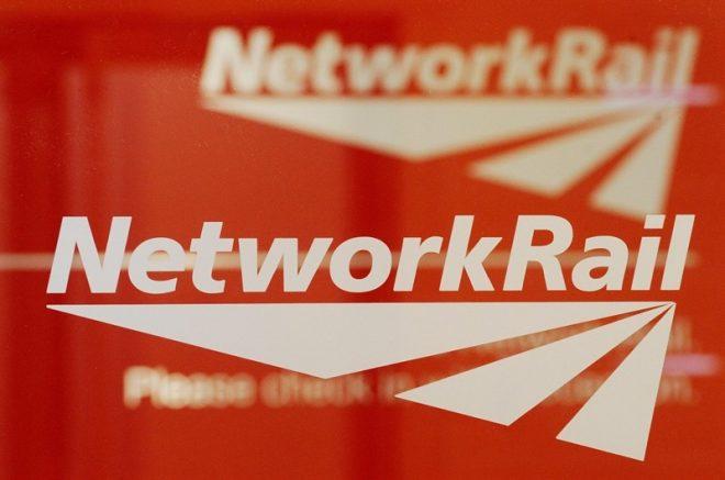 network rail image feb 2018