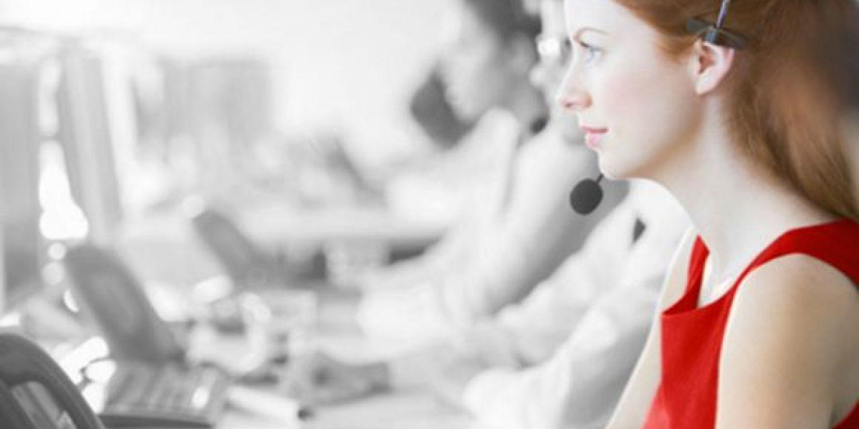 Enghouse CCSP Platform Helps GCI Deliver Omni-channel Contact Centre