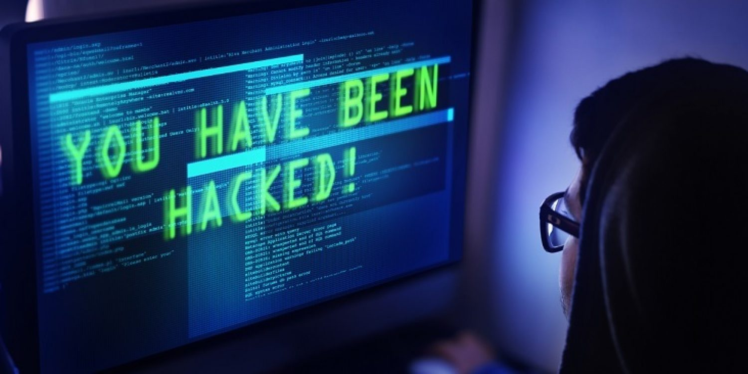 4G Hacking Flaw Highlight Need To Improve Identity Authentication