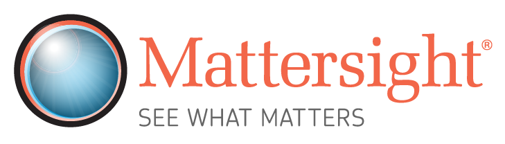 NICE To Acquire Mattersight Bolstering Leadership in Cloud Analytics
