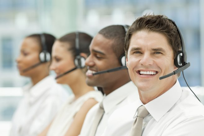 Ways to Optimise Your Contact Centre with Cloud Technology