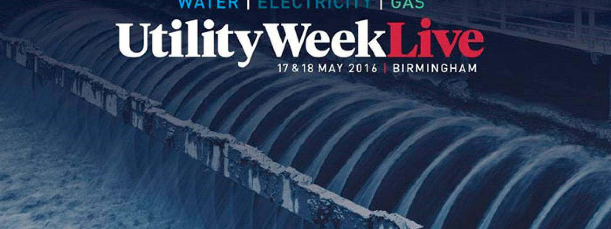 Content Guru to Electrify Customer Engagement at Utility Week Live