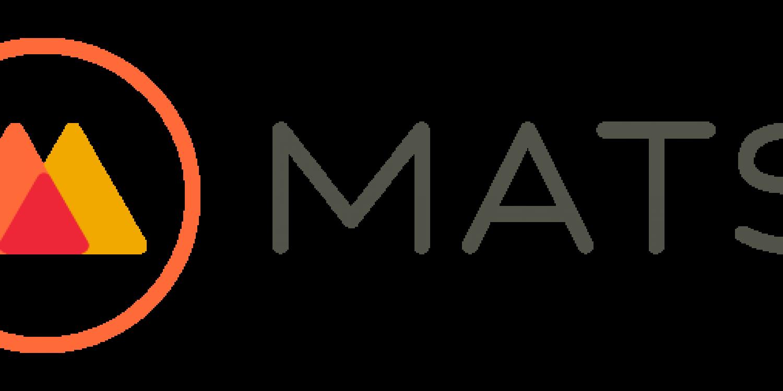 MatsSoft Positioned in Gartner Magic Quadrant