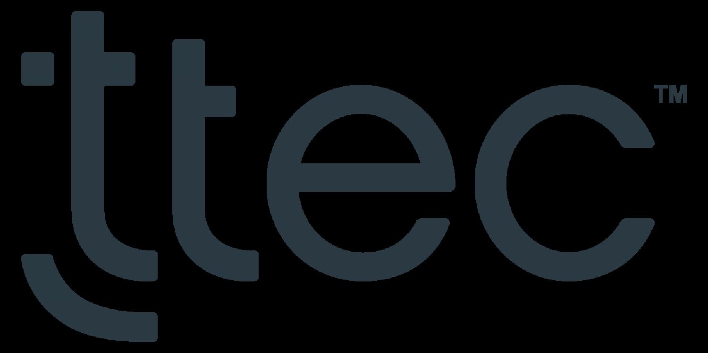 TTEC Gain Success In European Contact Centre Market