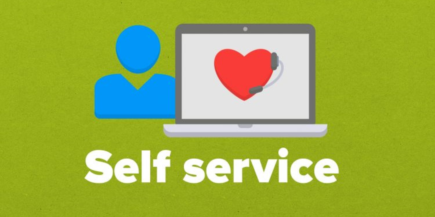 Can Successful Automated Customer Self-Service Be Achieved?