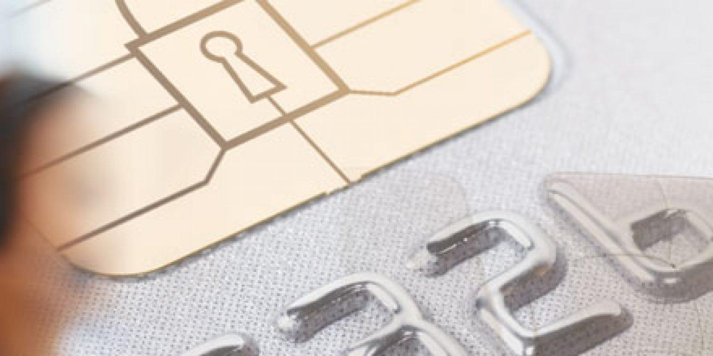 Encoded Launch Secure Customer Engagement Platform