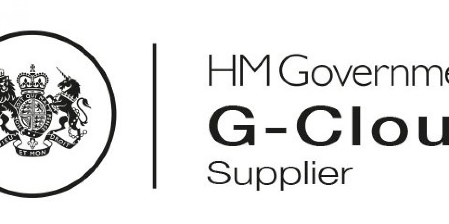Business Systems Gain G-Cloud 10 Certification