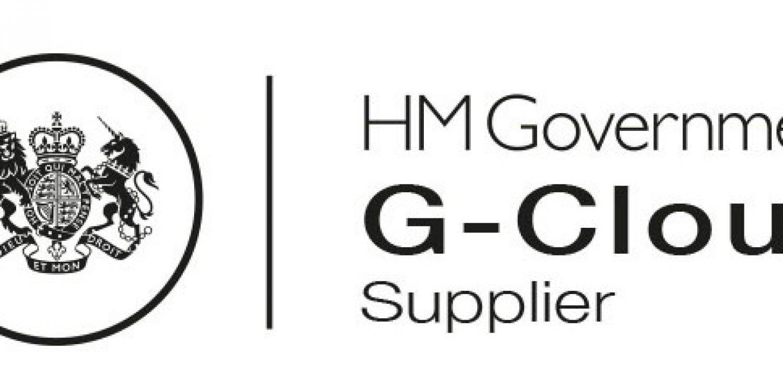 ContentGuru Named G-Cloud 10 Approved Supplier