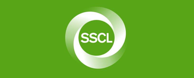 Sscl Newport Announces New Contact Centre Jobs Contact